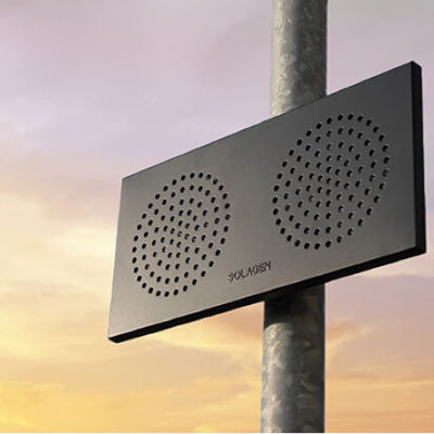 led road signs - led traffic signs